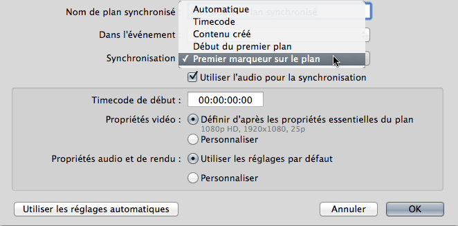 proprietes_plan_synchronise